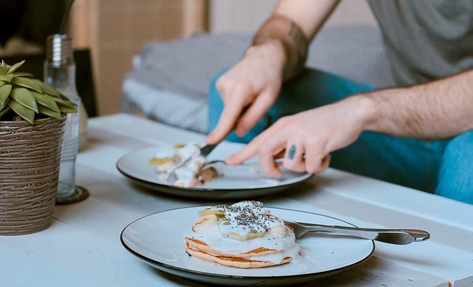 Что лучше выбирать в качестве ужина и можно ли вообще обойтись без него? Объясняет врач