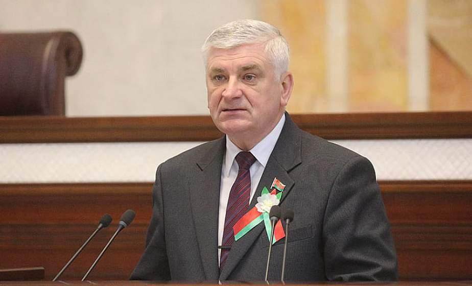 Валентин Семеняко: «Работа над изменениями в Конституцию будет продолжена, все предложения изучаются редакционной группой»
