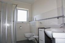 Gömitz Zuhause am Meer Ostsee Appartement 5 - 010