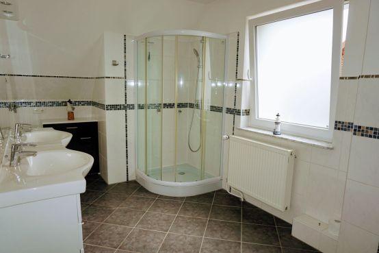 Gömitz Zuhause am Meer Ostsee Appartement 7 - 006