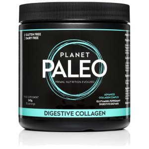 Digestive Collagen collageen poeder Planet Paleo