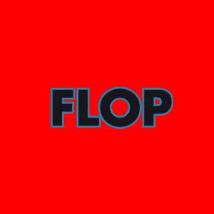 Holger Czukay - HIT/FLOP