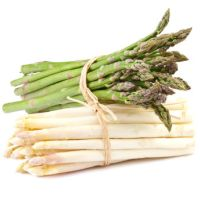 Asperges koken: tips en variaties