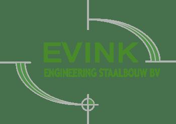 Evink-Staalbouw