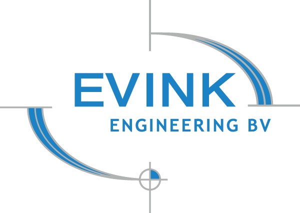Evink-engineer