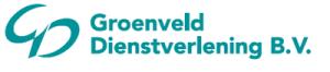 groenveld logo-1