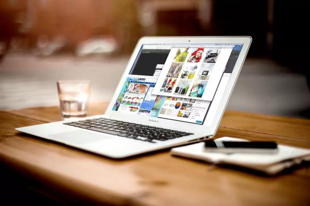 bovenbanner-macbook