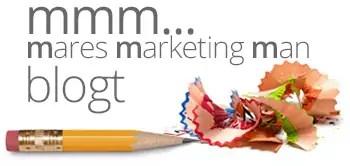 marketing man mares