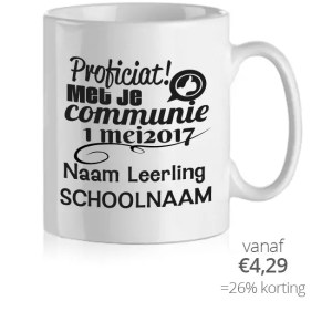 School-Mok-Communie-26