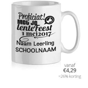 School-Mok-Lentefeest-26