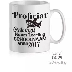 School-Mok-Proficiat-26