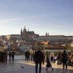 Wat te doen in Praag: de leukste bezienswaardigheden