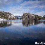 Op fjordencruise van Bergen naar Mostraumen (met video)