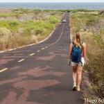 Jaaroverzicht: 2017 in reizen