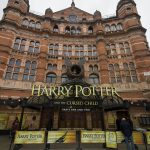 Alles over het Harry Potter toneelstuk the Cursed Child in Londen