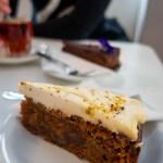 Lekker eten in Den Haag: tips voor de leukste restaurants