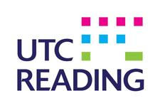 UTC Reading