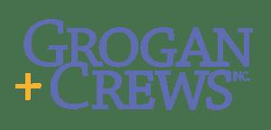 Grogan + Crews