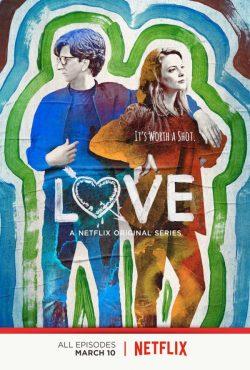 Love-Season-2-Poster-Netflix-600x889