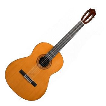 Klasikinės gitaros