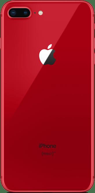 iPhone Ремонт