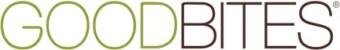 logo-goodbites