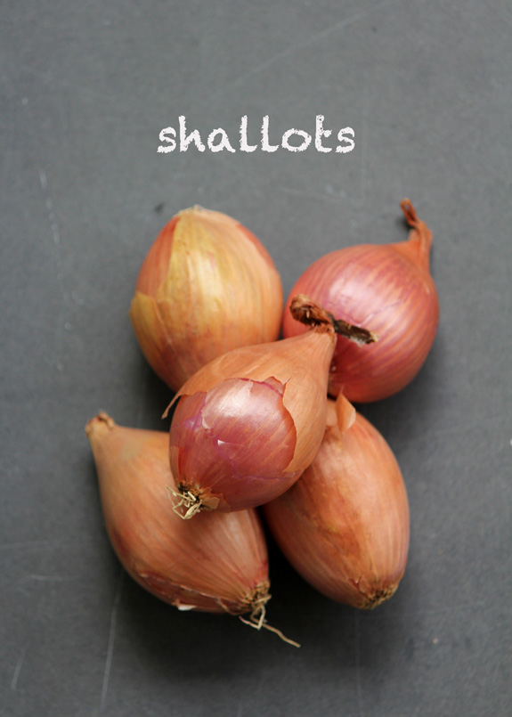 SFC_shallots_labeled