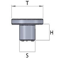 jean-button-size-chart.pngH
