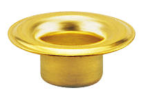 sheetmetalgrommet (1)
