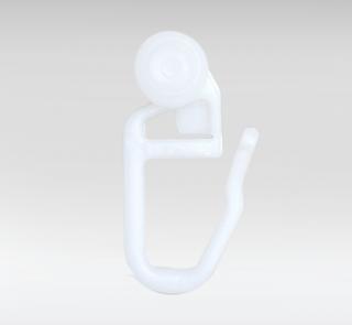 plastic hooks 1