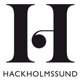 Hackholmssund