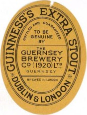 Guinness_Extra_Stout_1934