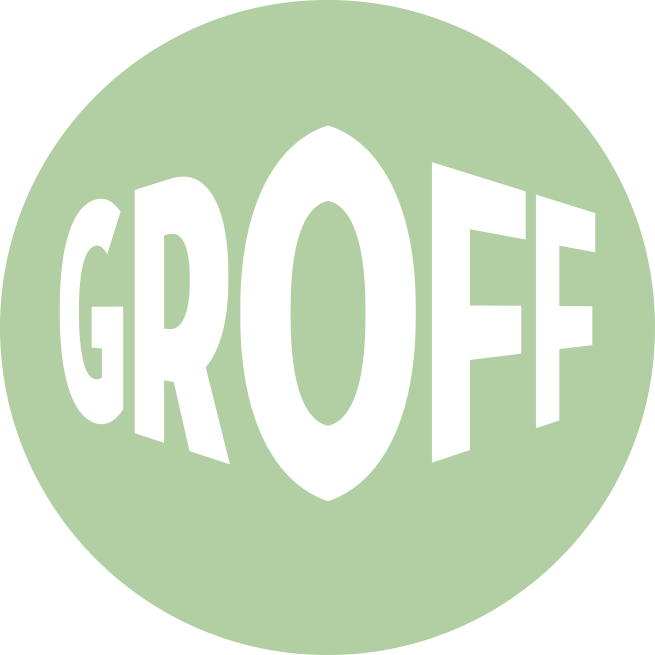 Groningen Fair Fashion