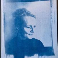 Marion de Boer