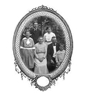 Familjen Jigebring
