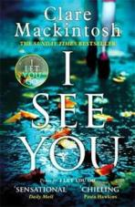 i-see-you1
