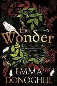 the-wonder1