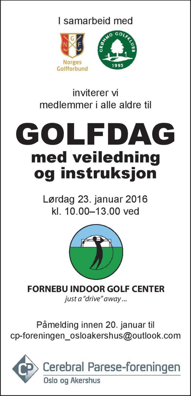 Golfdag-page-001