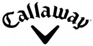 callaway-300x150