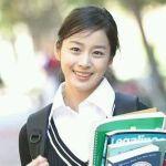 月収50万円? | 中国人のソウルでの「爆買い」を迎え撃つ朝鮮族の女性スタッフたち