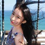 ネット上で10万人のファンがついた中国美女が有毒フェイスマスクを販売し問題に