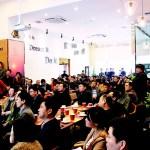 起業するなら武漢? シャオミの雷軍CEOが立ち上げたインキュベーションカフェ