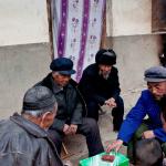 ひ孫の名前を巡って自殺した曽祖父 価値観が激しく衝突する現代の中国農村