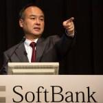 ソフトバンク、アリババ、鴻海のアジア最強連合に見る日本企業の成功モデル