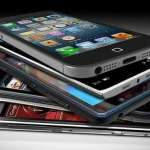 2018年中国スマートフォン市場は2年連続減少 –  シェア一位はやはりあのブランド