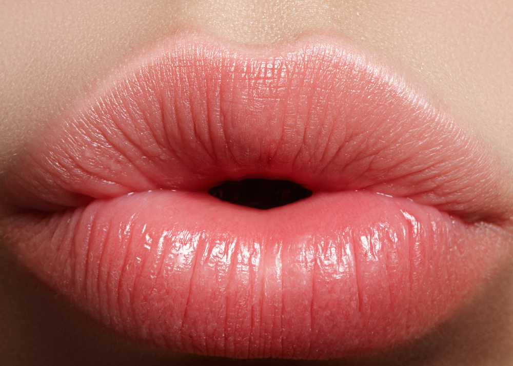 chapped lips remedies and