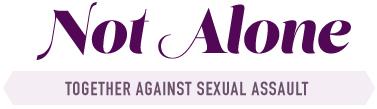 campussexualassault-logo-static