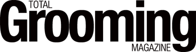 Image result for TOTAL GROOMING MAGAZINE IMAGES LOGO