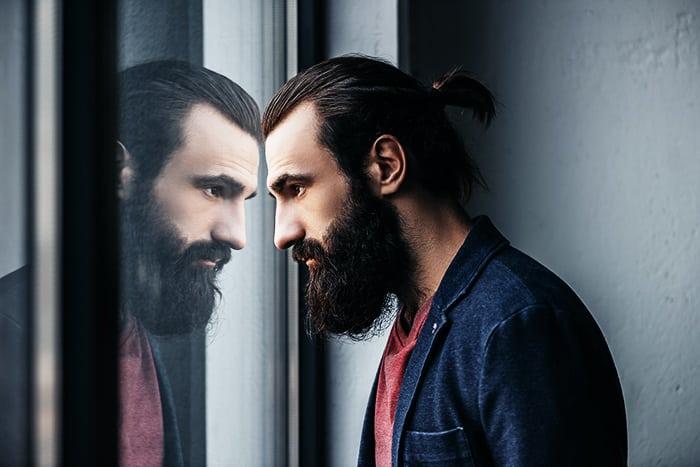 6 best beard growth