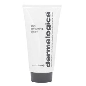 Dermalogica-Skin-Smoothing-Cream-100ml-IMGDASM3